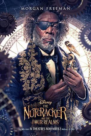 nutcracker-poster-morgan-freeman.jpg