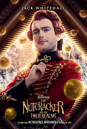 nutcracker-poster-jack-whitehall.jpg