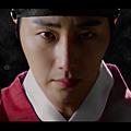 朝鮮英祖 李昑/丁一宇 飾
