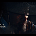閔震憲/李璟榮 飾
