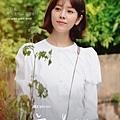 金惠子/韓志旼飾