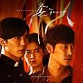 《客:The Guest》OST原聲帶.jpg