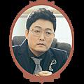 連俊錫/李準赫飾.png