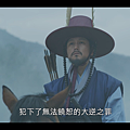 2019-02-06 (82).png