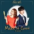OST1.CHEN-Make it count.jpg