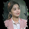 申妍秀/徐令姬 飾.png