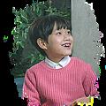 姜時雨/吳漢傑 飾.png