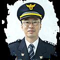 裴南柱/趙達煥 飾.png