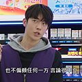 2019-02-13 (221).png