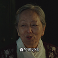 2019-02-13 (239).png