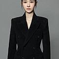 韓宥娜/金釉利 飾.jpg