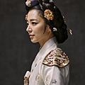 世子嬪/宋智仁(송지인) 飾.png