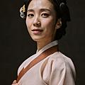 楚紅/朴志妍飾.png