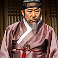 金昌集/李元在(이원재) 飾.png