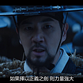 2019-02-13 (359).png