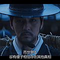 2019-02-13 (360).png