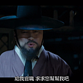 2019-02-13 (541).png