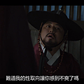 2019-02-15 (43).png
