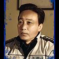 殷炳浩/嚴孝燮 飾.png