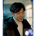 李正祿/李鍾赫 飾.png