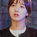 姜瑟琪/盧正義 飾.png