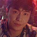 飛利浦/李在源 飾.png
