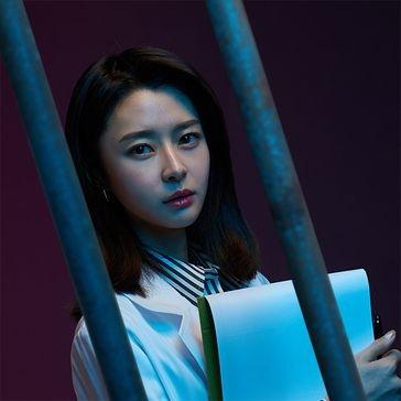 韓素錦/權娜拉 飾.jpg