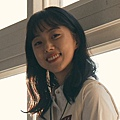 《國標舞女孩》林世婉.jpg