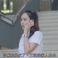 2019-06-02 (128).png