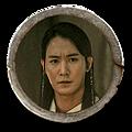阿薩榮/張律 飾.png