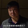 2019-06-17 (236).png