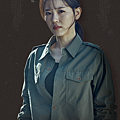韓羅京/姜漢娜 飾.png