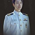 吳英錫/李俊赫 飾.png