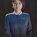尹燦景/裴宗玉 飾.png