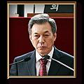 楊鎮滿/金甲洙 飾.png