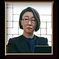 閔熙京/白賢珠(백현주) 飾.png