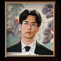 朴秀喬/朴根祿 飾.png