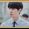 劉凡振/李濬榮(U-KISS成員) 飾.png