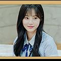 韓泰羅/韓素恩(한소은) 飾.png