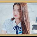 金明智/Myungji(김명지) 飾.png