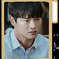 金漢秀/張東周(장동주) 飾.png