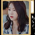 申惠秀/藝媛(예원,1989生) 飾.png