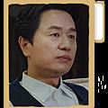 劉洋基/金民尚 飾.png