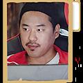 朴元碩/李順元(이순원,1983生) 飾.png