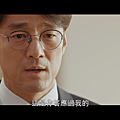 2019-07-03 (313).png