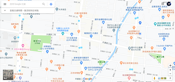 2019-07-06 (35).png