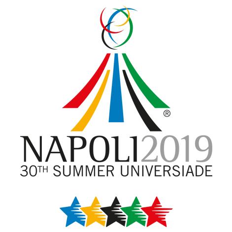 2019_napoli_new.png