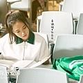 孫亞亞/姜佩瑤 飾.jpg