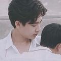 〈替身男主角〉MV劇照