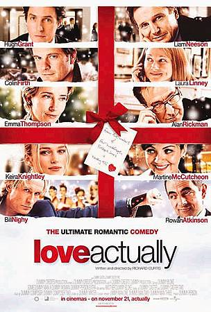 《愛是您.愛是我》原版海報.jpg